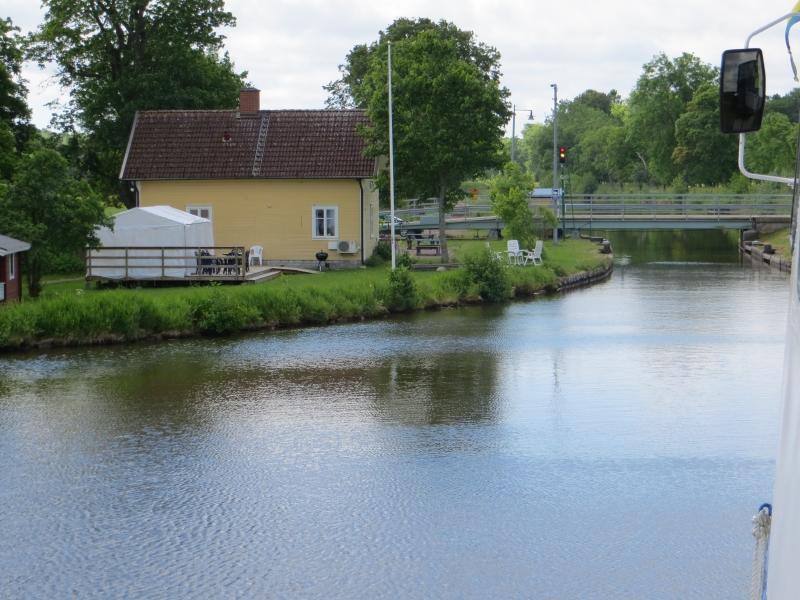 OK Præstø  med 65 ferie til Sverige 16-6 til 20- 6 - 2013 042