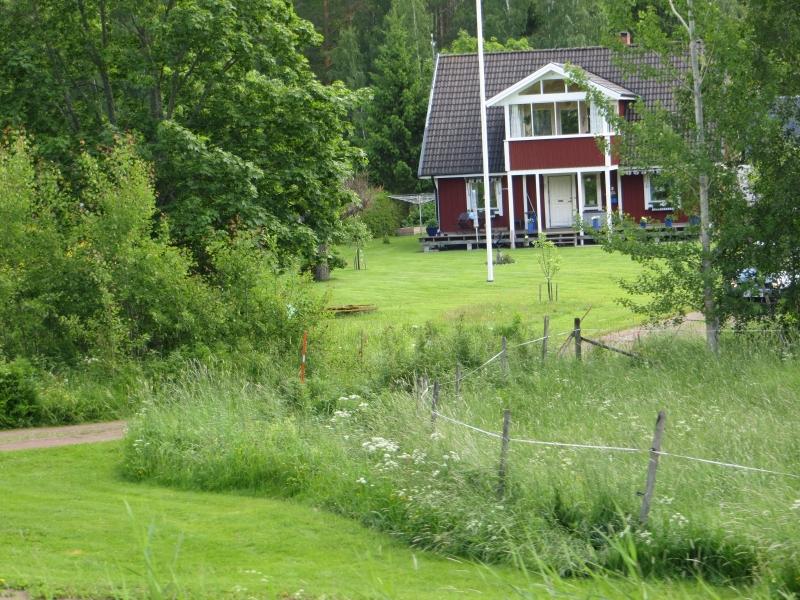 OK Præstø  med 65 ferie til Sverige 16-6 til 20- 6 - 2013 043