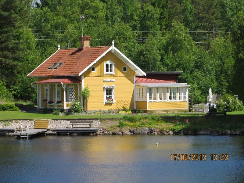 OK Præstø  med 65 ferie til Sverige 16-6 til 20- 6 - 2013 064