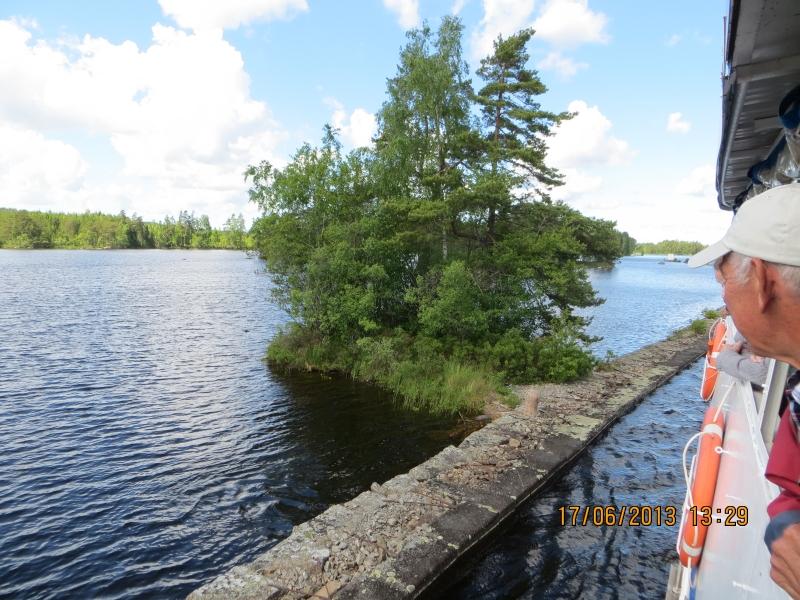 OK Præstø  med 65 ferie til Sverige 16-6 til 20- 6 - 2013 067