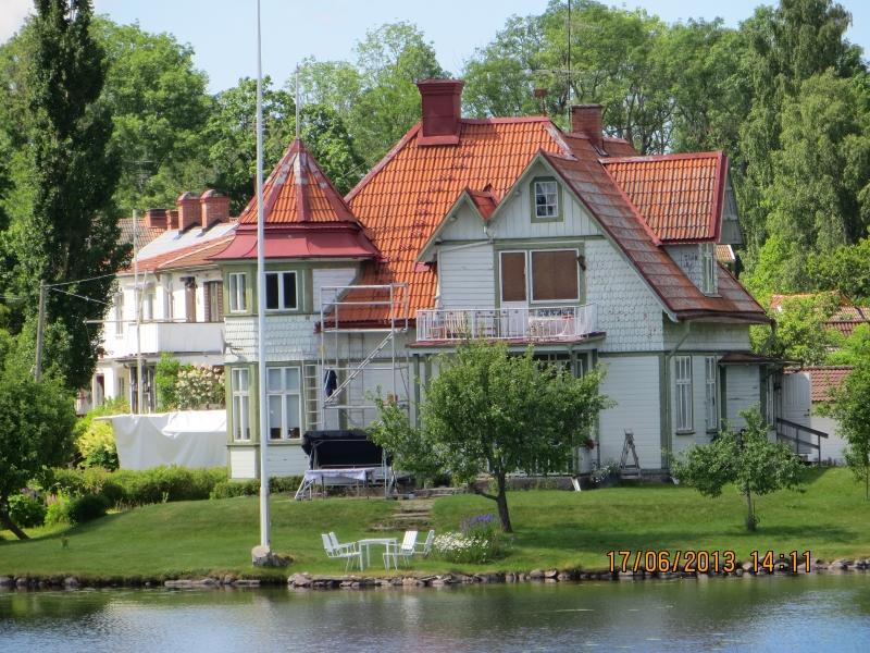 OK Præstø  med 65 ferie til Sverige 16-6 til 20- 6 - 2013 095
