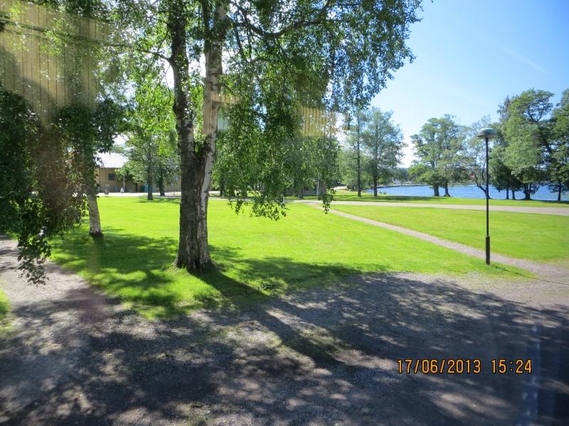 OK Præstø  med 65 ferie til Sverige 16-6 til 20- 6 - 2013 109