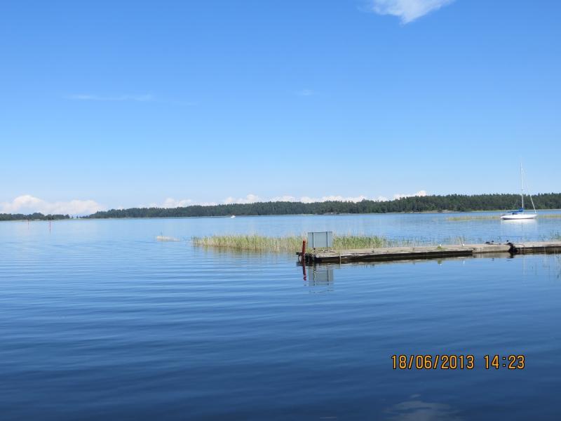 OK Præstø  med 65 ferie til Sverige 16-6 til 20- 6 - 2013 155