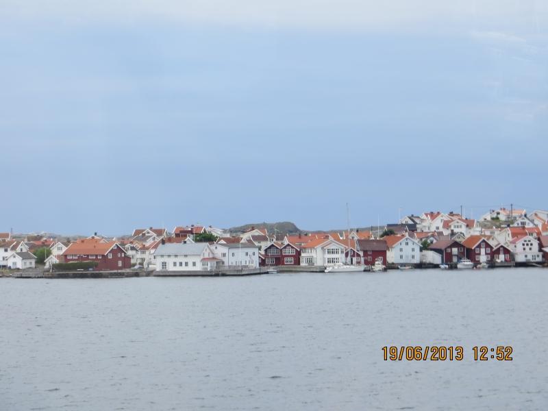 OK Præstø  med 65 ferie til Sverige 16-6 til 20- 6 - 2013 193