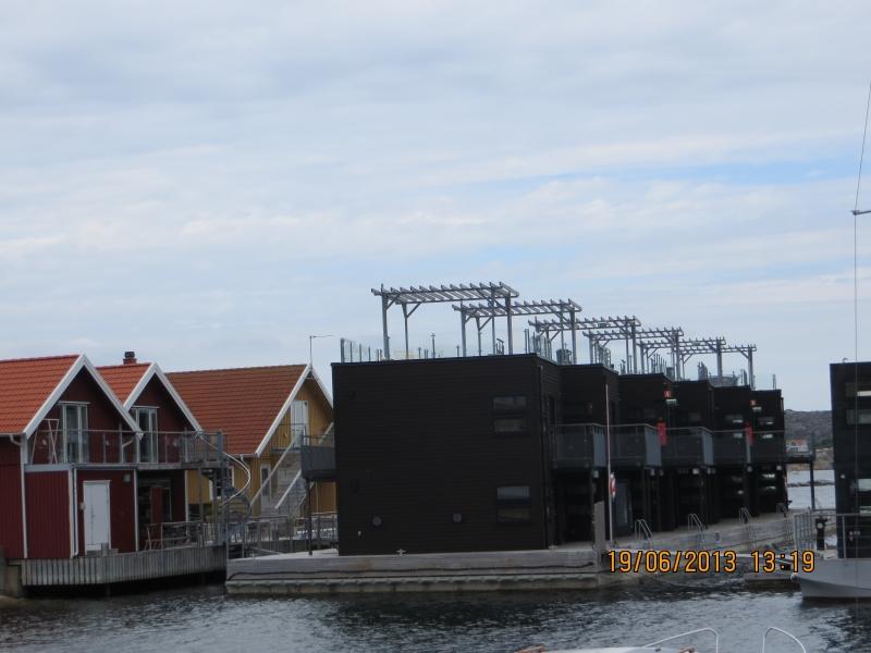 OK Præstø  med 65 ferie til Sverige 16-6 til 20- 6 - 2013 195