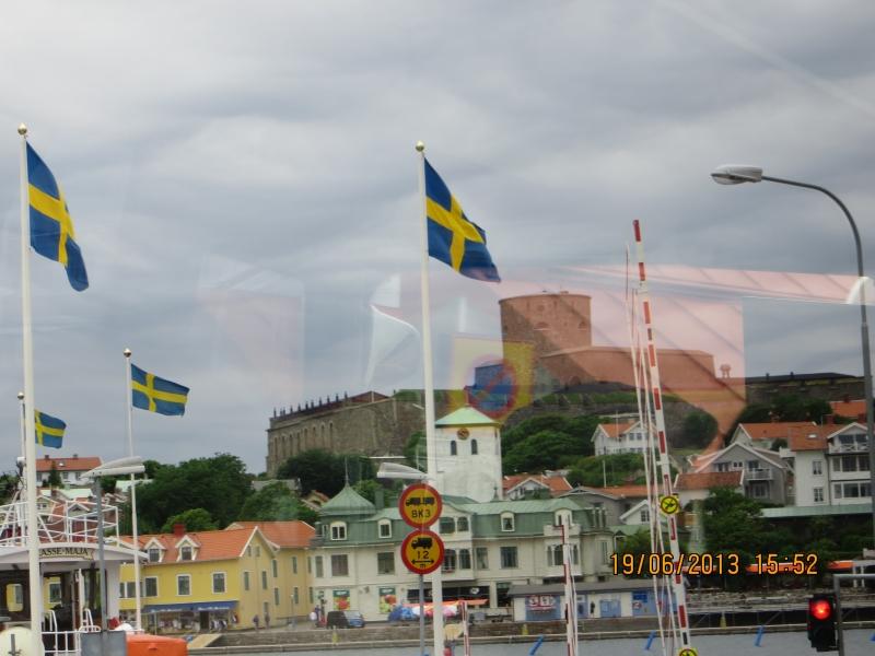 OK Præstø  med 65 ferie til Sverige 16-6 til 20- 6 - 2013 208