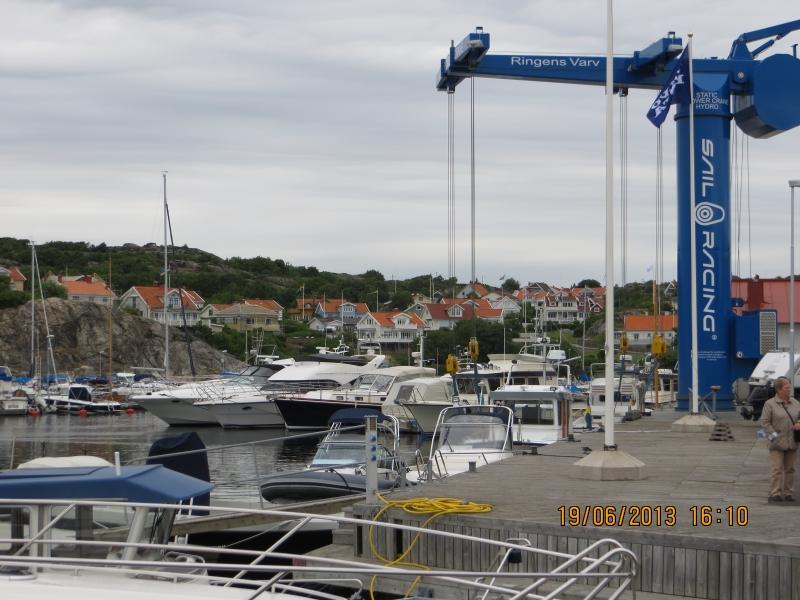 OK Præstø  med 65 ferie til Sverige 16-6 til 20- 6 - 2013 212