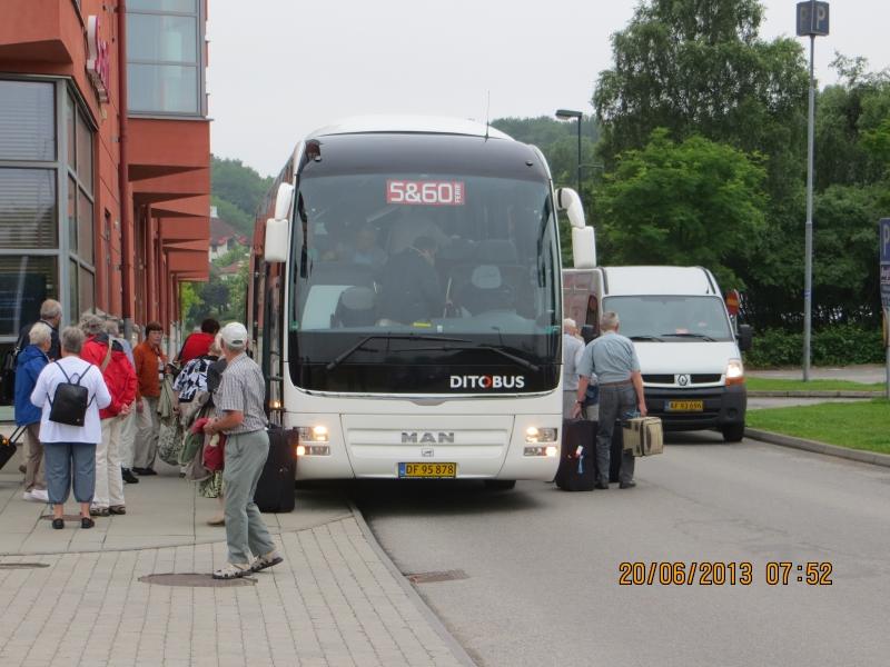 OK Præstø  med 65 ferie til Sverige 16-6 til 20- 6 - 2013 219