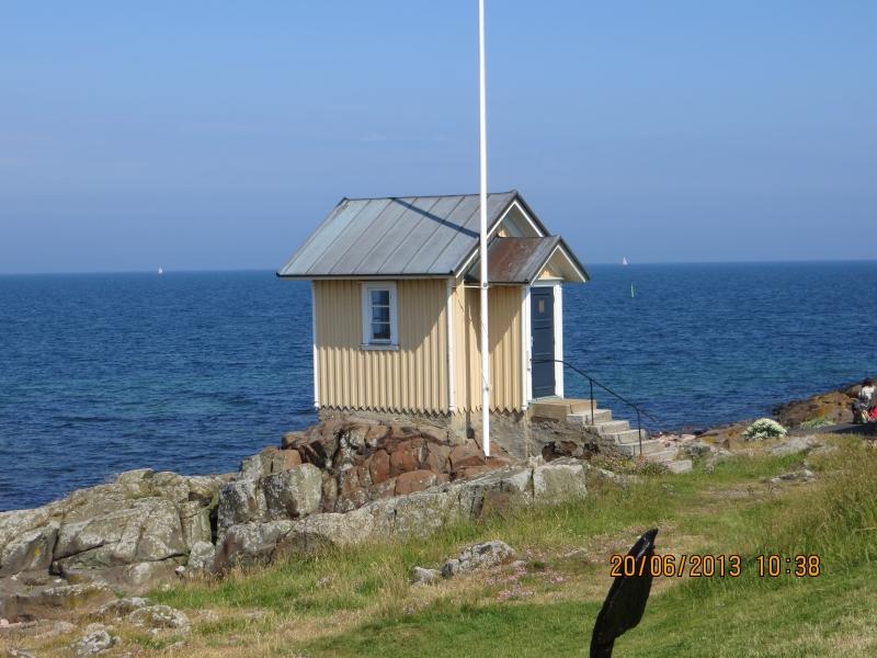 OK Præstø  med 65 ferie til Sverige 16-6 til 20- 6 - 2013 226