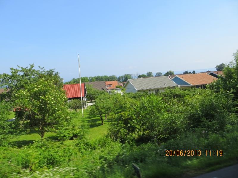 OK Præstø  med 65 ferie til Sverige 16-6 til 20- 6 - 2013 232